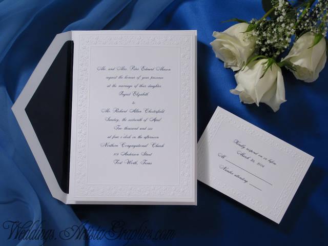 birchcraft wedding invitations at artistagraphics section 2 invitation - Birchcraft Wedding Invitations