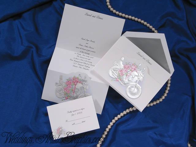 birchcraft wedding invitations at artistagraphics section 4 invitation - Birchcraft Wedding Invitations